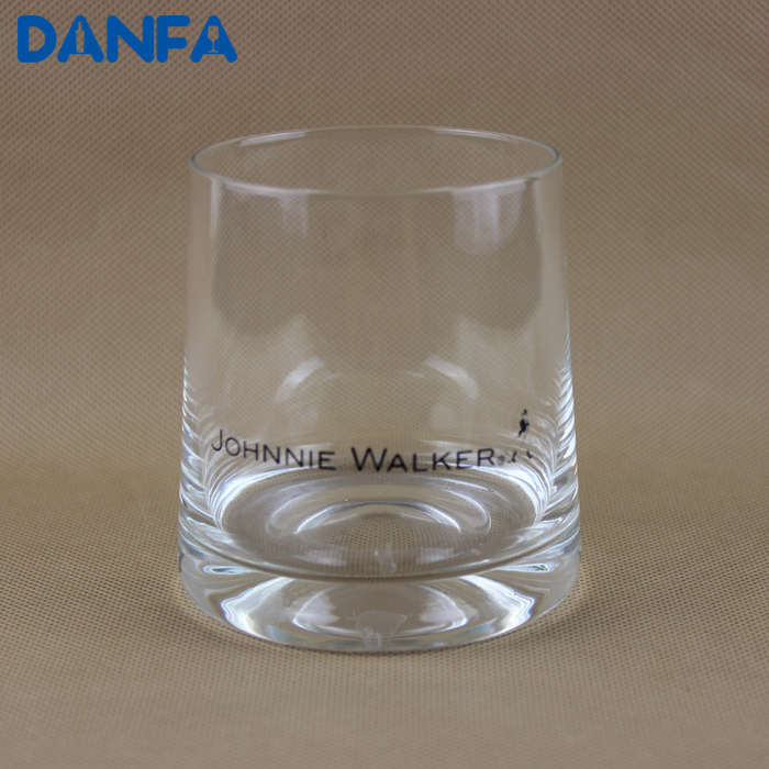 verre whisky johnny walker