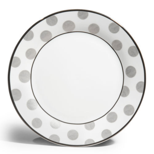 Assiette plate maison du monde vaisselle maison - Service de table maison du monde ...