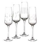 flute a champagne bruno evrard