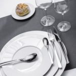 service de table moderne pas cher