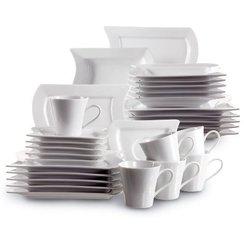 prix service de table moderne pas cher vaisselle maison. Black Bedroom Furniture Sets. Home Design Ideas