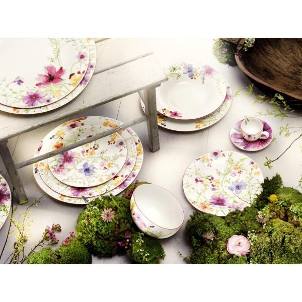 photo service de table vaisselle vaisselle maison. Black Bedroom Furniture Sets. Home Design Ideas