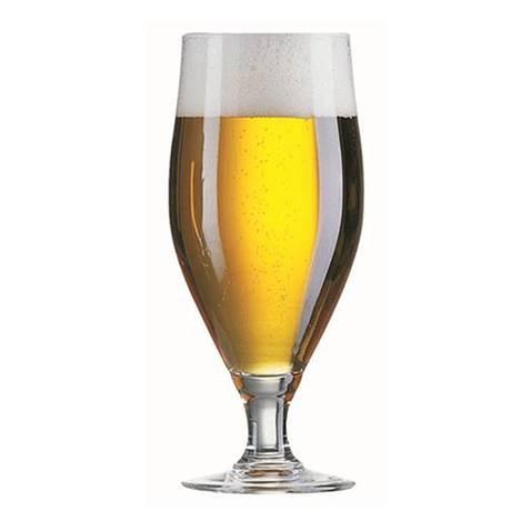 verre a biere toulouse