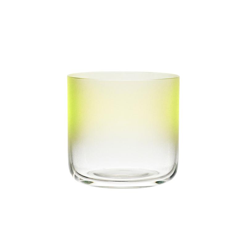 photo verre a eau bas vaisselle maison. Black Bedroom Furniture Sets. Home Design Ideas