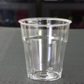 avis verre a eau en plastique pas cher vaisselle maison. Black Bedroom Furniture Sets. Home Design Ideas