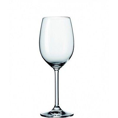 exemple verre a eau leonardo daily vaisselle maison. Black Bedroom Furniture Sets. Home Design Ideas