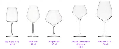 verre a vin verre a eau difference. Black Bedroom Furniture Sets. Home Design Ideas