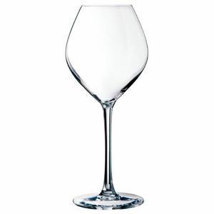 verre a vin 90 cl