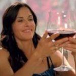 verre a vin cougar town