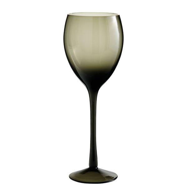 ambiance verre a vin noir ikea vaisselle maison. Black Bedroom Furniture Sets. Home Design Ideas