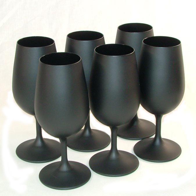achat verre a vin noir ikea vaisselle maison. Black Bedroom Furniture Sets. Home Design Ideas