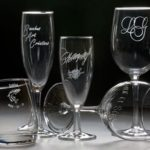 verre a vin personnalise montreal
