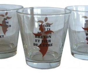 verre a whisky breton