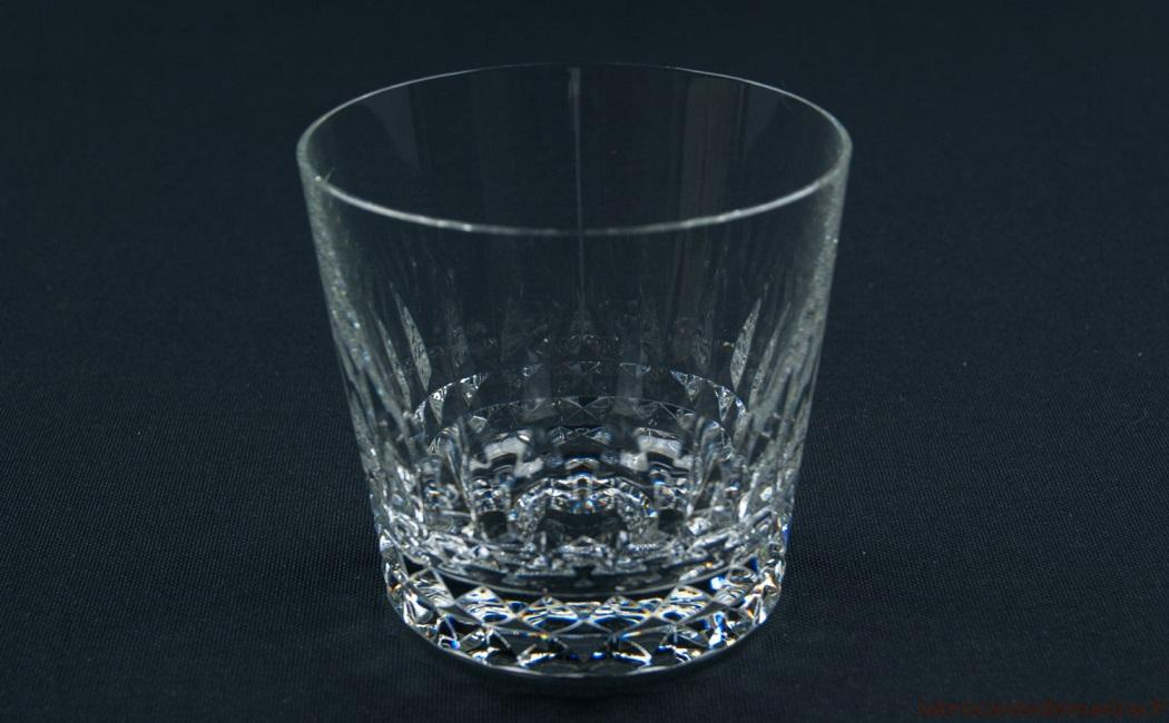 exemple verre a whisky saint louis vaisselle maison. Black Bedroom Furniture Sets. Home Design Ideas