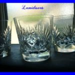 verre a whisky saint louis