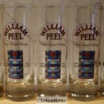 verre a whisky william peel