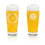 verre biere 2l
