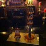 verre whisky kacper