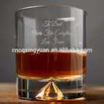 verre whisky single malt