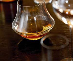 verre whisky suisse
