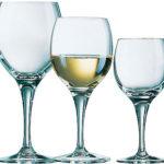 verre a eau cl
