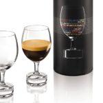 verre a eau nespresso