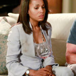 verre a vin olivia pope