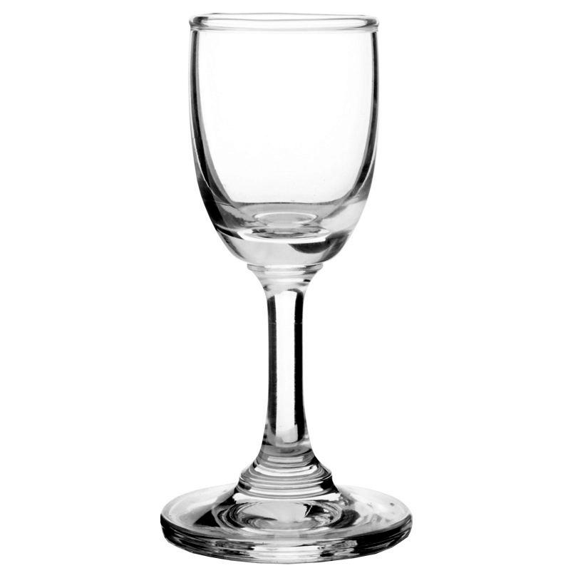 verre a vin petit ou grand