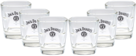 avis verre a whisky jack daniels vaisselle maison. Black Bedroom Furniture Sets. Home Design Ideas