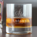 verre a whisky marque