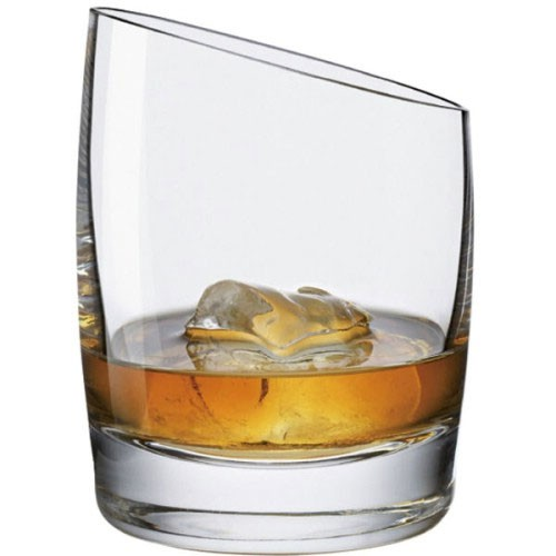 verre a whisky marque