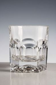 Visuel Verre A Whisky Taille. «