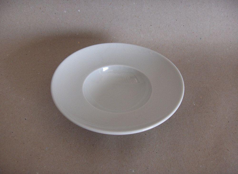 achat assiette creuse porcelaine vaisselle maison. Black Bedroom Furniture Sets. Home Design Ideas