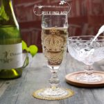 flute a champagne grossiste