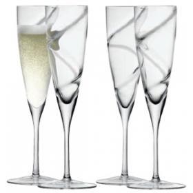 13962e8a1d9529 avis flute a champagne grossiste - Vaisselle Maison