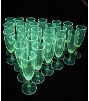 photo flute a champagne verre pas cher vaisselle maison. Black Bedroom Furniture Sets. Home Design Ideas
