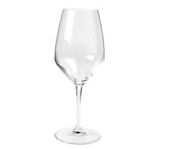 verre a pied casa