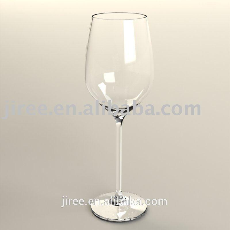 achat verre a vin en gros vaisselle maison. Black Bedroom Furniture Sets. Home Design Ideas