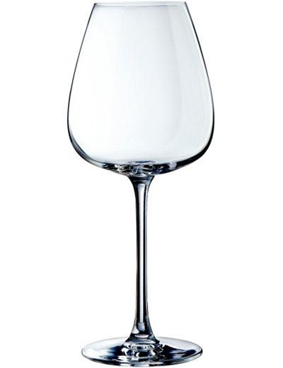 verre a vin grande taille