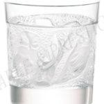 verre a whisky lalique