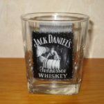 verre a whisky strasbourg
