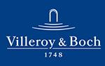 villeroy & boch - menagere 68 pieces victor