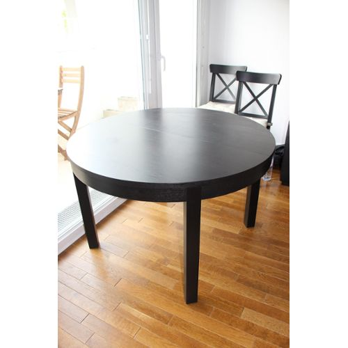 table ikea pas cher. Black Bedroom Furniture Sets. Home Design Ideas