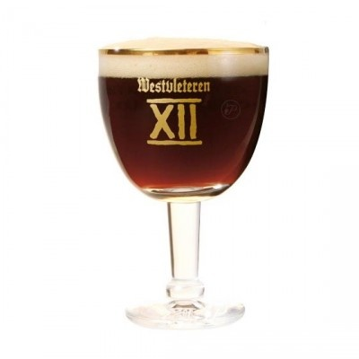 verre a biere 50 cl guinness dublin. Black Bedroom Furniture Sets. Home Design Ideas