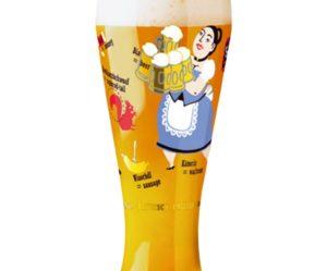 verre a biere ebay