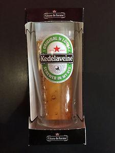 verre a biere humoristique