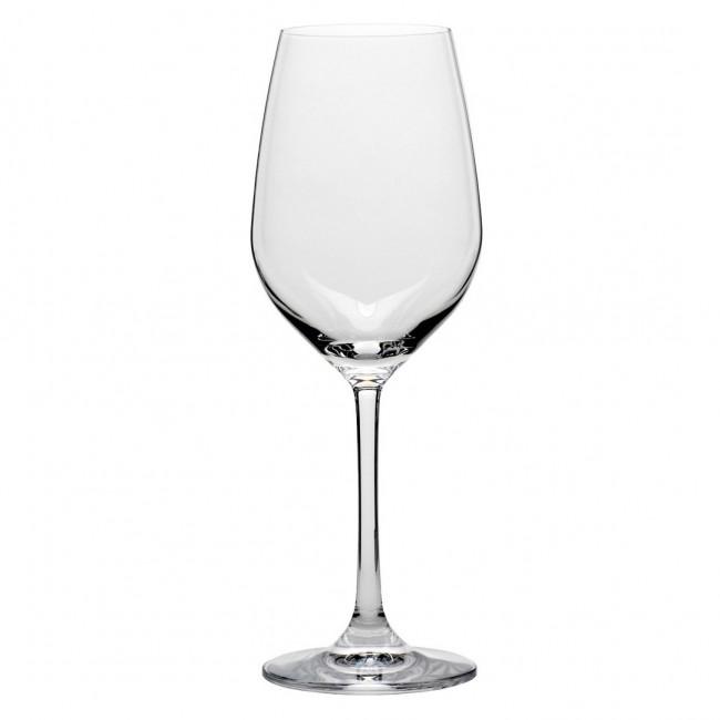 achat verre a vin blanc vaisselle maison. Black Bedroom Furniture Sets. Home Design Ideas