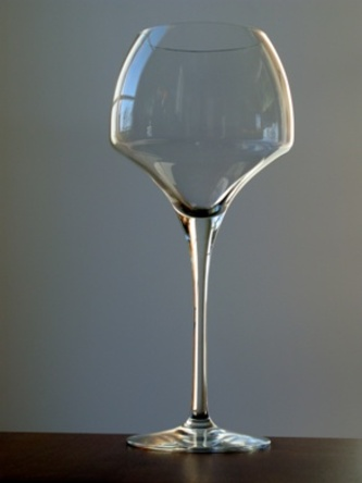 78dfd2c501036 idée verre a vin chef et sommelier open up - Vaisselle Maison