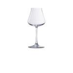 verre a vin en cristal baccarat