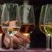 verre a vin toulouse